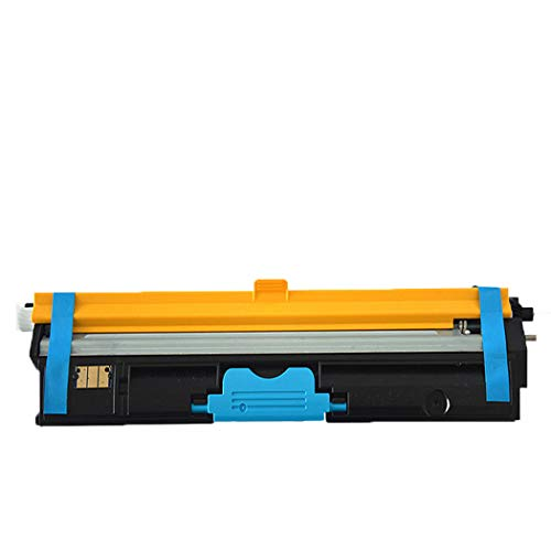 TonxIn Compatibel met EPSON C2600N tonercartridge voor EPSON ACULASER 2600N C2600N kleurenlaserprinter cartridge