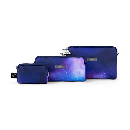 JuJuBe - Be Set - 3 baglets - Galaxy