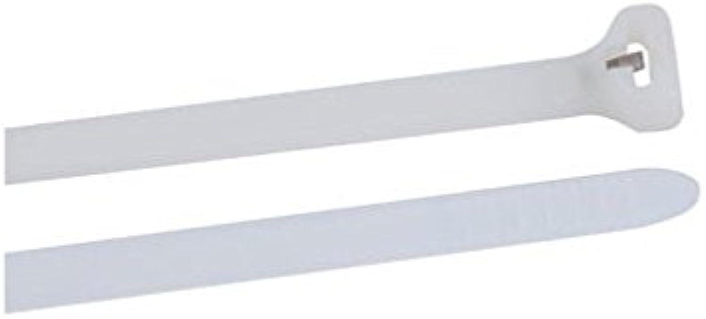 Gardner Bender GB GB GB 46–315 35,6 cm Natürliche Kabelbinder B01MYMTPU9 | Online Store  158764