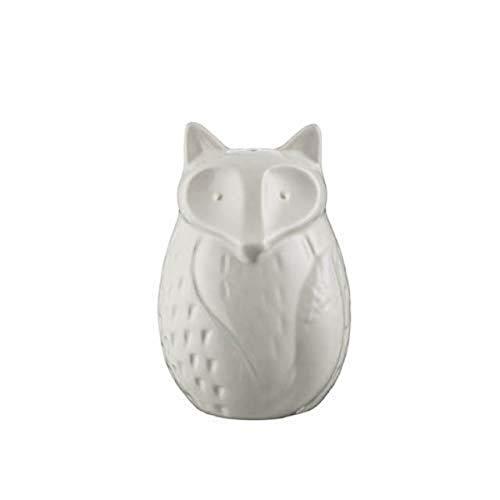 Mason Cash Forest Fox Stoneware