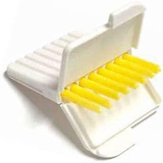 Starkey Hear Clear hearing aid wax filters