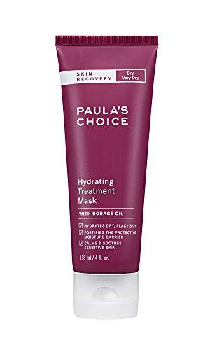 Paula's Choice Recovery Hydrating Treatment Face Mask