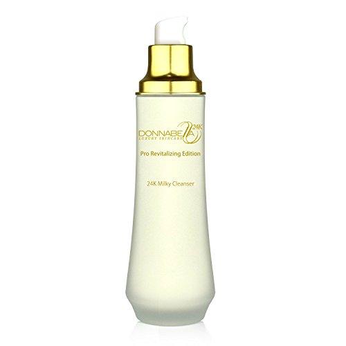 Donna Bella Cosmetics – Milky Cleanser