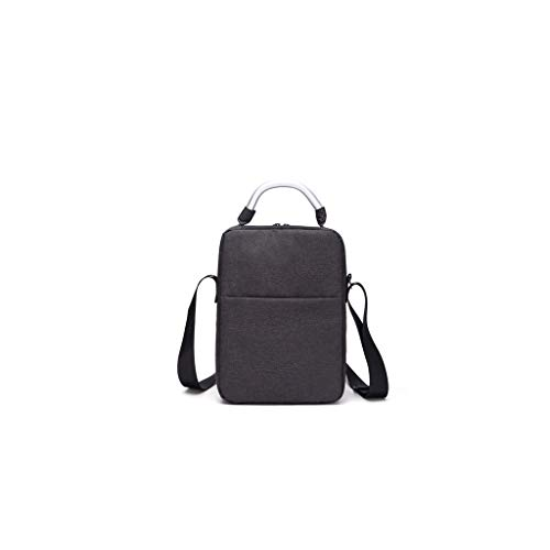 WEDFTGF Portable Storage Bag Travel Case Carring Shoulder Bag For Mavic Air/Mavic 2 Pro Drone Handheld Carrying Case Bag Waterpr