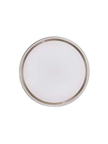 FANAWAY Evo1 Deckenventilator  LED Licht Bild 3*
