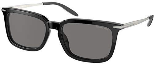 Sunglasses Michael Kors MK 2134 300581 Black