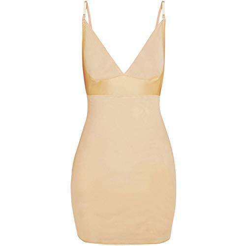 NEYYR Moldeadoras Corset Tummy Slimming Women Underwears Modeling Strap Body Shaper Mujer BodyLencería Slimming Underwear