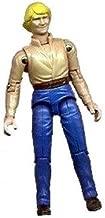 Dukes of Hazzard Bo Duke 1980's Action Figure