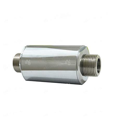 'Anti-Kalk-magnetisch 26/34mm–1–4,5M3/H