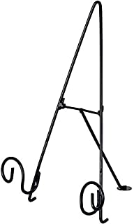 Carson Home Accents CHA12959 Garden Stone Easel (Set of 1)