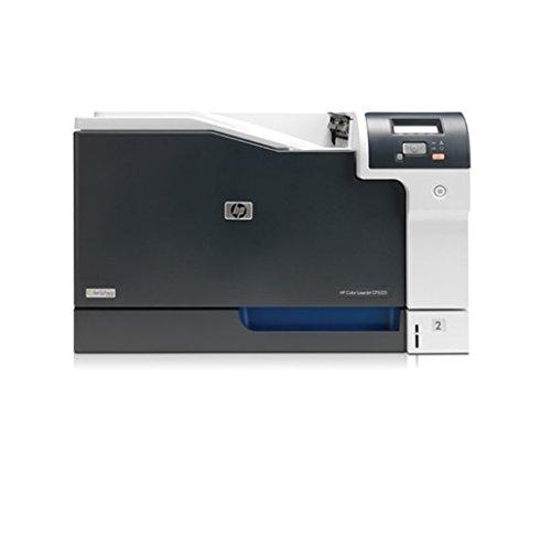 Preisvergleich Produktbild HP Color Laserjet Professional CP5225N Drucker