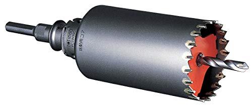 ミヤナガ PC 振動用コアセット PCSW60