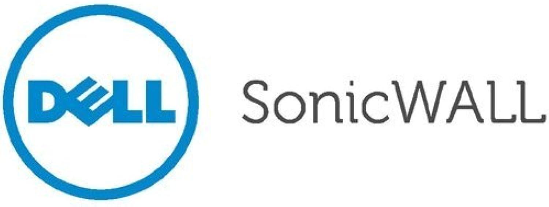 tiendas minoristas 01-SSC-3378 SonicWALL SONICWALL SONICWALL SONICWALL 01-SSC-3378 by Sonicwall  barato en alta calidad