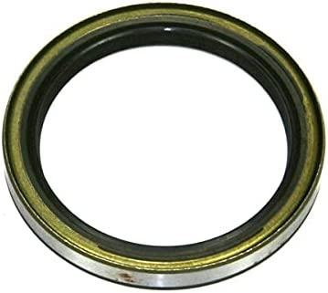 Centric Parts Premium Axle 40% OFF Cheap Sale Shaft 417.42005 4 Seal of Pack Now free shipping