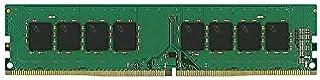 DDR4 RDIMM STD 16GB 2Rx8 2933, MTA18ASF2G72PDZ-2G9E1