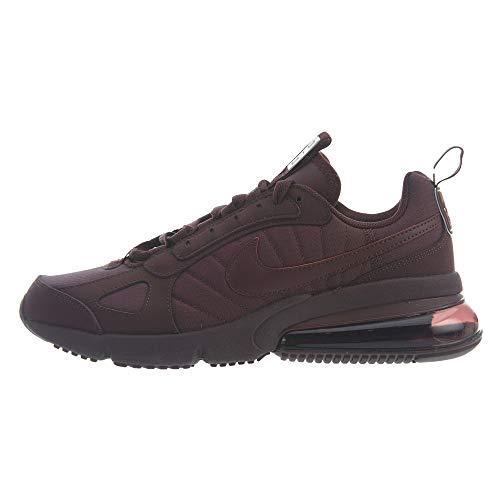 NIKE Schuhe Air Max 270 Futura Bordeaux 46