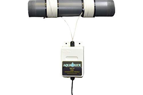 Aqua-Rex Pool Physical Water Conditioner Calcium Limescale Descaler