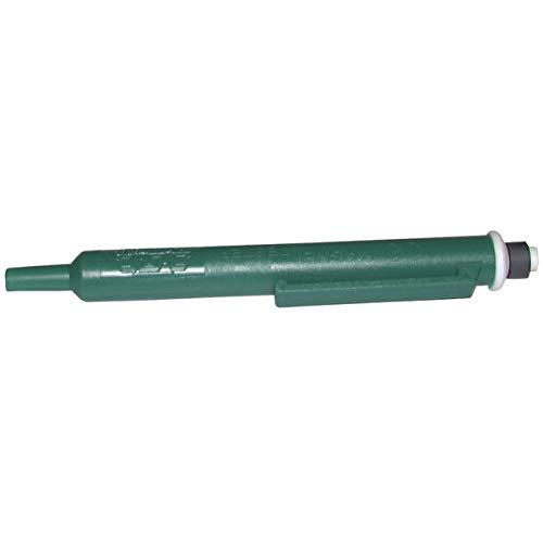 Expert by net - Comprobador de bobina - Magnet stick MS 01