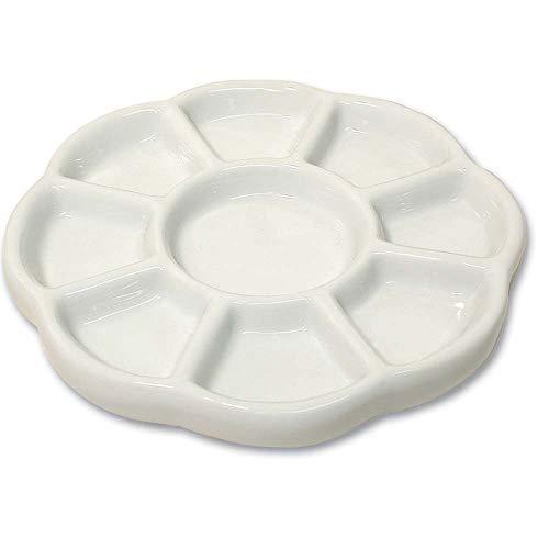 Yasutomo Porcelain Mixing Dish Porcelain Mixing Dish