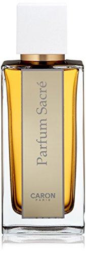Caron La Sélection Parfum Sacré EDP, 1er Pack (1 x 100 ml)