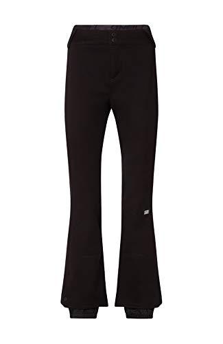 O'NEILL PW Blessed Pants Pantalon Esqui Mujer