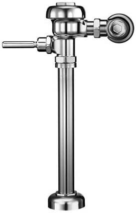 Sloan REGAL 115-XL Exposed Closet Flushometer New sales Water Online limited product
