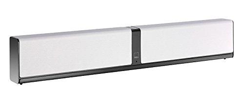 Dali Kubik One - Sistema de sonido, color blanco