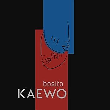Kaewo