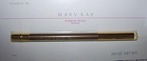 Mary Kay MK Signature® Brow Definer Pencil,Blonde.04 oz. net wt.