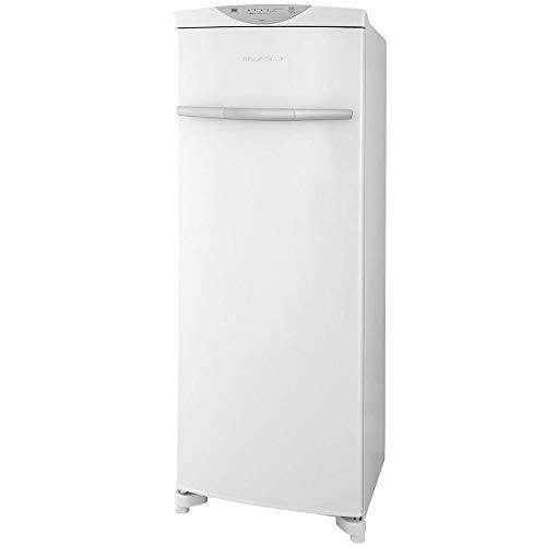 Freezer Vertical Brastemp Frost Free 197 Litros - 110V