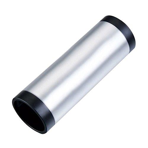 GAIN EXPRESS Calibrador Digital De Nivel De Ruido De Sonido Portátil Calibrador para Medidor De Nivel De Sonido Salida De 94dB Y 114dB Clase I con Sistema De Medición De Batería +/- 0.3 Db