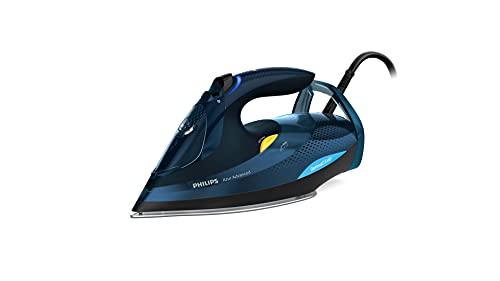 Philips 238232