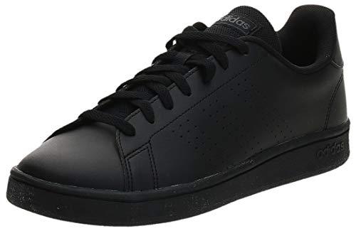 Tenis Hombre marca Adidas