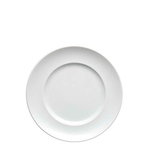 Thomas Sunny Day Weiss Frühstücksteller-Set 6tlg.