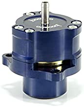 Boomba Racing BLOW OFF VALVE BLUE for FORD FUSION 2.0