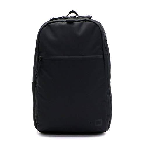 (ニューエラ) NEW ERA リュック 25L スマートパック BUSINESS BAG COLLECTION ブラック ONE SIZE