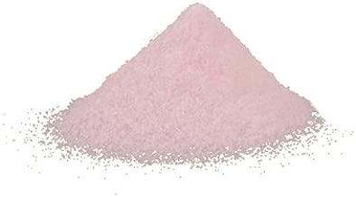 The Sausage Maker - Insta Cure (Prague Powder) #2, 1 lb. Curing Salt for Curing Meats