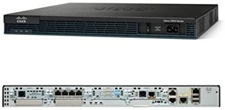 cisco 2901 voice bundle