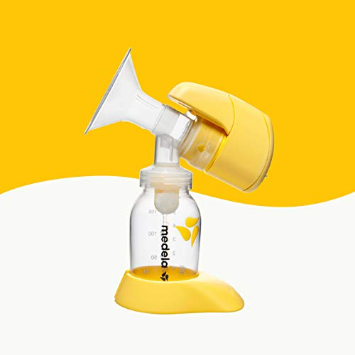 Medela - Mini extractor...