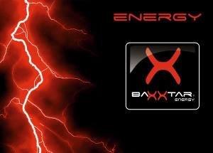 AKTION – Baxxtar Energy DUAL KFZ 12 Volt USB Schnelllader Adapter – mit max 3100mA !! – schwarz gummiert – und USB auf MicroUSB Hochleistungsdatenkabel (60cm) mit Energiedurchsatz von 3500mA (Dauerbelastung) - 4