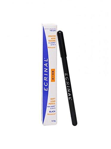 قلم الرصاص الأكريني المرن مع ANP 2
