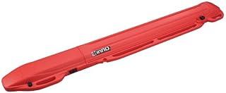カーメイト ロッドケース inno デビルレッド(販売ルート限定カラー) IF42DR