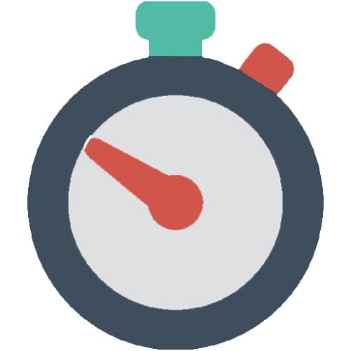 Timer Countdown Uhr & Alarm Kostenlos