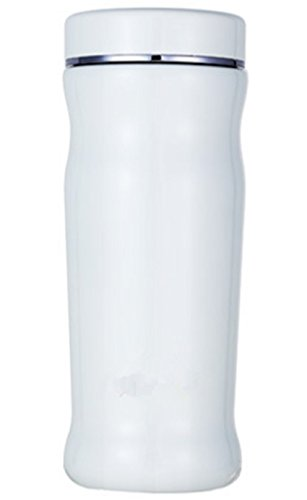 afds Keramik Isolierung Cup Herren und Frauen Paare modische High-End-Geschenk-Box Bone Porzellan Tasse