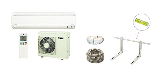 Daikin Comfort Wand climatizzatori Set ftx50g Climatizzatore 5,0KW a +/A +