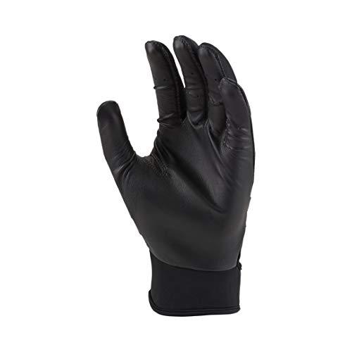 Nike Huarache Edge Bg Handschuhe Unisex Erwachsene M bunt