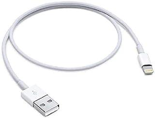 Cabo de Lightning para USB Apple iPhone iPad charger - ORIGINAL