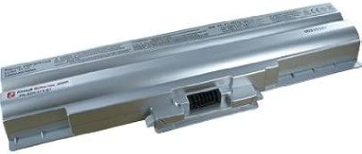 Akku f r SONY VAIO VGN-NS38M P 11 1V 4400mAh Li-Ionen Schätzpreis : 35,00 €