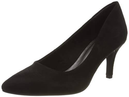 MARCO TOZZI 2-2-22452-34, Zapatos de Tacón para Mujer