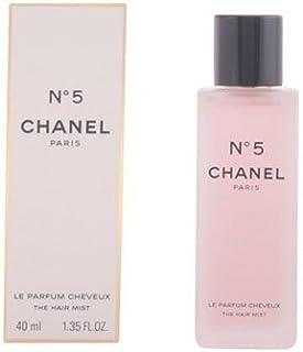 ab3babe5a Chanel Nº 5 Parfum Cheveux 40 ml